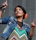 Ana_tijoux_vive_latino-movil-120x134