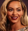 Beyonce-pav2-120x134