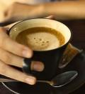 Cafe-120x134