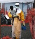 Ebola-120x134