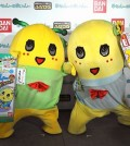 Funassyi-funagoro-brother-pear-mascot-2-120x134