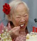 La-mujer-mas-vieja-del-mundo-celebra-su-117-cumpleanos-120x134