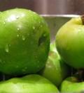 Manzana-verde-680x485-120x134