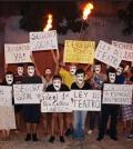 Teatro-120x134