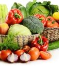 Vegetales-120x134