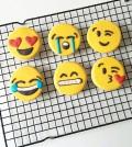 Emoji-120x134