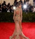 Beyonce-120x134