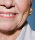 Como-prevenir-naturalmente-el-envejecimiento-de-la-piel-1-120x134