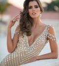 Miss-universe-2014-paulina-vega-dieppa-1-500x643-120x134