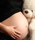 Embarazo-precoz-120x134