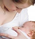 Lactancia_materna-120x134