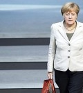 Merkel-efe-120x134