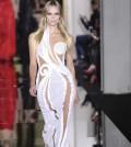 Versace41-120x134
