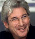 Richard-gere_5-120x134