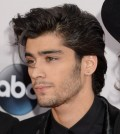 Zayn-malik-one-direction-120x134