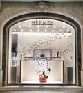 Hermes-120x134