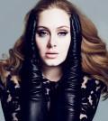 Adele2-120x134