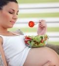 Alimentación-embarazo-120x134