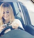 Manejar-celular-120x134