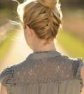 Peinado-120x134