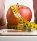 Obesidad-120x134