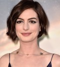 Anne-hathaway-interstellar-interview-video-120x134