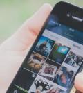 Instagram-120x134