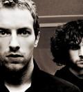 Coldplay-4fc0c69c452a3-120x134