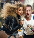 Th_46398cf30159afb56d31e9963a4ea8b8_beyonce-super-bowl-1-120x134