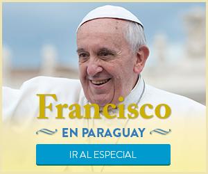 Banner-francisco2