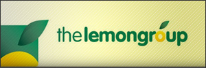 The Lemon Group