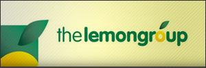 The Lemon Group