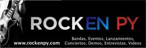 Rock en Py