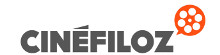 Cinefiloz-logo
