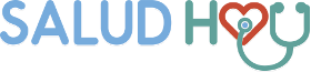 'Logo' from the web at 'http://assets.paraguay.com/images/saludhoy/logo.png'